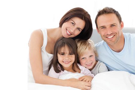 famiglie_home